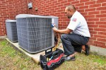 Abacus Air Conditioning Repair and AC Repair Services in Houston