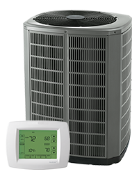 AC Repair and Installation Houston Texas