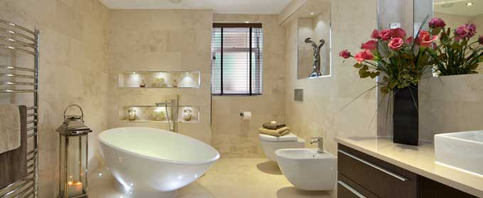 Bathroom Remodeling Houston By Abacus 713 766 3833