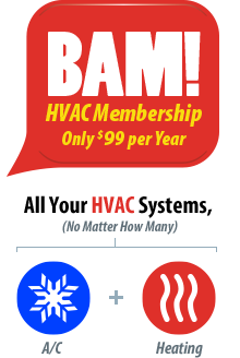 air conditioning tune up houston