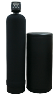 Water Filtration Amp Softeners Houston By Abacus 713 766 3833
