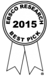 Best Pick Reports by EBSCO Research - 2015