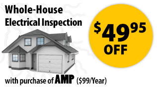 coupon_49off-whole-house-electrical