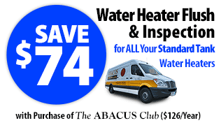 coupon_74off-water-heater-flush