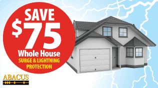 coupon_75off-whole-house-surge-protection