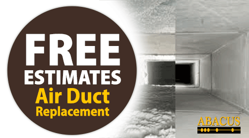 coupon_free-estimates-air-duct-replacement
