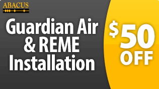coupon_guardian-reme-installation