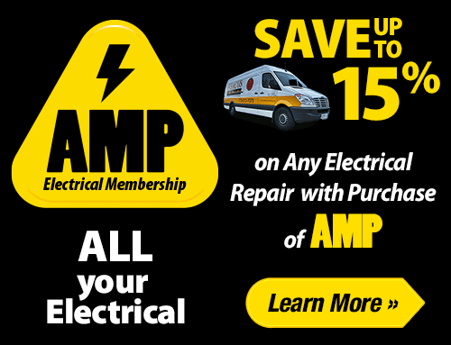 AMP Electrical Membership