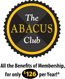 featured_club