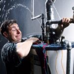 24 hour emergency plumbing repair houston tx