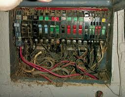 Signs Of Electrical Outlet Problems: Solve Your 10 Biggest Wiring Problemsrh:abacusplumbing.net,Design