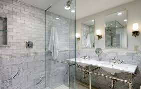What Is The Average Cost Of A Bathroom Remodel?