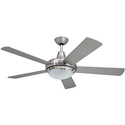 Ceiling Fan Installation Tips And Information