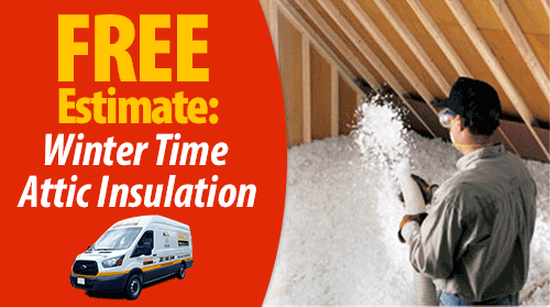 coupon_free-estimate-winter-attic-insulation