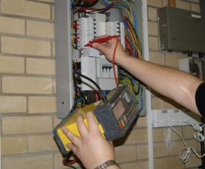 Electrical House Rewiring: Ensure Your Installation Is Safe ... on