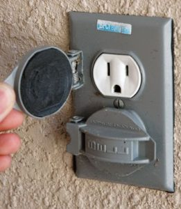 How Important Is GFCI Outlets Installed in Your Home