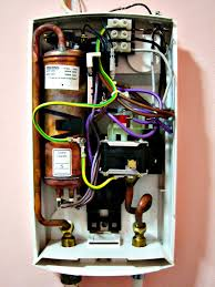 tankless-water-heater-maintenance