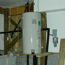 water-heater-maintenance-houston