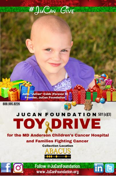 abacus-jucan-toy-drive-poster