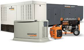 back-up-generators-for-your-home