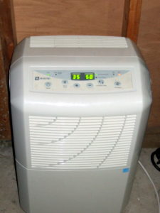 portabale-air-conditioner