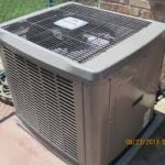 Cleaning Condenser Unit In Your Air Conditioner