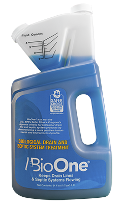 Bioone Eco Friendly Drain Cleaner Earth Family Amp Pet