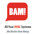"""<span class=""""bundle-title"""">BAM<br />$99.00</span><span class=""""bundle-description"""">Bi-Annual HVAC Inspection on all Systems</span><a href=""""https://www.abacusplumbing.net/membership-plans/hvac-maintenance-inspection-tune-up-houston-tx/"""" title=""""Learn More about BAM"""">Learn More »</a>"""