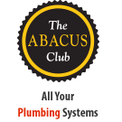 """<span class=""""bundle-title"""">The ABACUS Club<br />$126.00</span><span class=""""bundle-description"""">Annual multi-point residential plumbing inspection</span><a href=""""https://www.abacusplumbing.net/membership-plans/plumbing-and-water-heater-inspection-houston-tx/"""" title=""""Learn More about The Abacus Club"""">Learn More »</a>"""