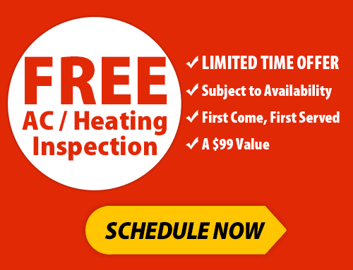 Houston attic insulation and home ventilation 713 766 3833 expires fandeluxe Images