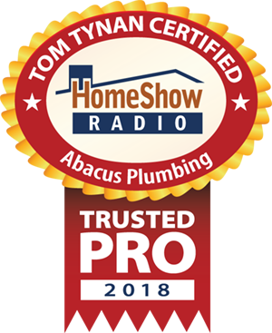 Home Show Radio Trusted Pro