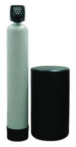 Abacus Water Filtration Products
