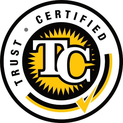 Abacus Trust Certified