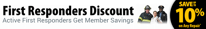 Abacus First Responders Discount
